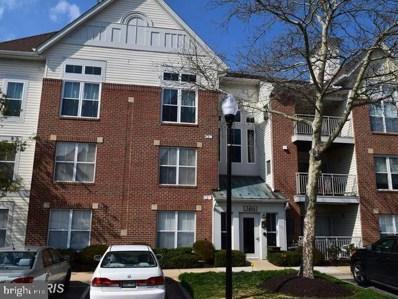 3404 Bitterwood Place UNIT I103, Laurel, MD 20724 - #: MDAA396968