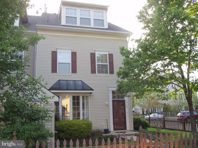 2700 Middle Neck Road, Odenton, MD 21113 - #: MDAA397064
