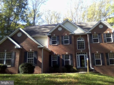 997 Chesterfield Road, Annapolis, MD 21401 - MLS#: MDAA397394