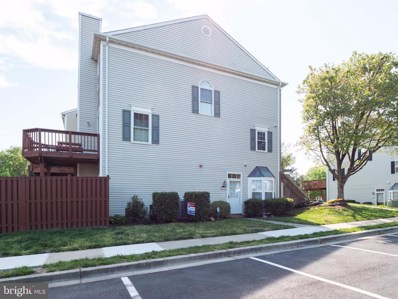1025 Simsbury Court, Crofton, MD 21114 - #: MDAA397494