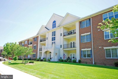 805 Coxswain Way UNIT 202, Annapolis, MD 21401 - MLS#: MDAA397582