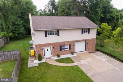 1846 Cedar Drive, Severn, MD 21144 - #: MDAA397586