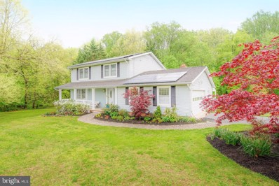 1294 Whirl A Way Court, Gambrills, MD 21054 - #: MDAA397588