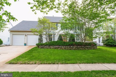 1712 Mayfair Place, Crofton, MD 21114 - #: MDAA397706