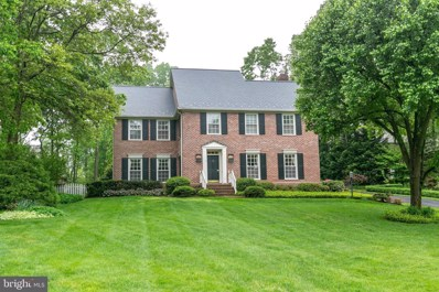 459 Sackett Court, Severna Park, MD 21146 - #: MDAA397844