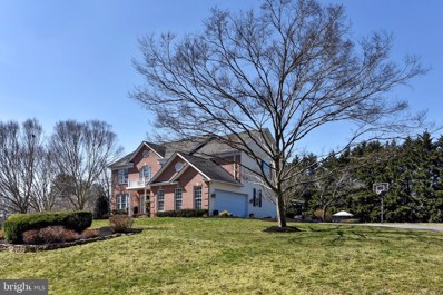 2004 Martins Grant Court, Crownsville, MD 21032 - #: MDAA397862