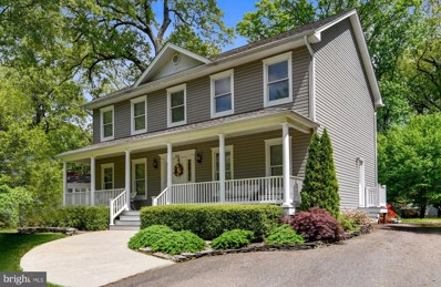 106 Great Oak Drive, Annapolis, MD 21403 - #: MDAA398224