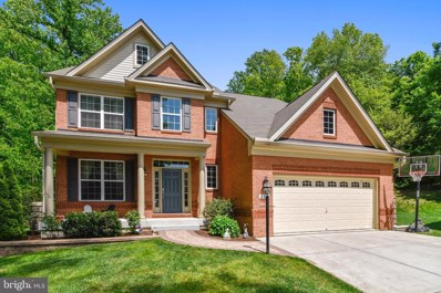 623 Highland Farms Circle, Gambrills, MD 21054 - MLS#: MDAA398254