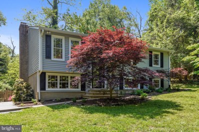 981 Shore Acres Road, Arnold, MD 21012 - #: MDAA398304