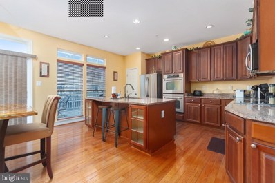 1747 Theale Way, Hanover, MD 21076 - #: MDAA398312
