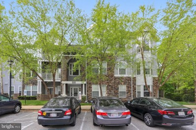 3529 Piney Woods Place UNIT I304, Laurel, MD 20724 - #: MDAA398316