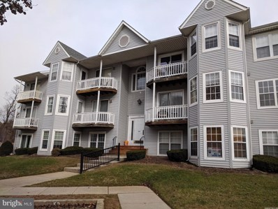 3391 Littleton Way UNIT 3D, Pasadena, MD 21122 - #: MDAA398328