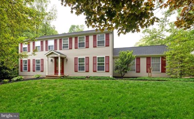 636 Bay Green Drive, Arnold, MD 21012 - #: MDAA398376