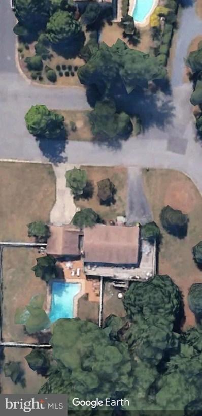 195 Baybourne Drive, Arnold, MD 21012 - #: MDAA398488