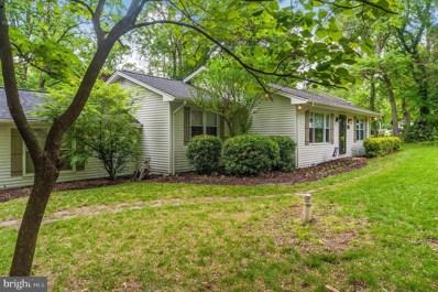 1403 Greenway Drive, Annapolis, MD 21409 - #: MDAA398640