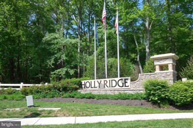 7543 Holly Ridge Drive, Glen Burnie, MD 21060 - #: MDAA398674