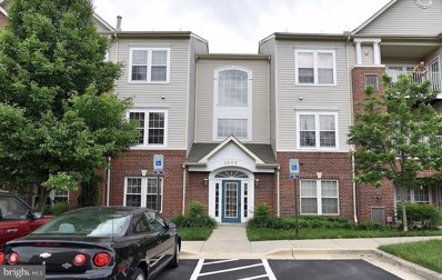 2498 Amber Orchard Court E UNIT 103, Odenton, MD 21113 - MLS#: MDAA398736