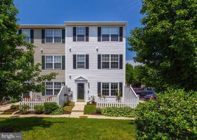 10-A  Ironstone Court, Annapolis, MD 21403 - #: MDAA398794
