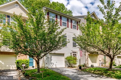 105 Quiet Waters Place, Annapolis, MD 21403 - #: MDAA398804