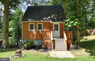 812 Whitewood Trail, Crownsville, MD 21032 - #: MDAA398824