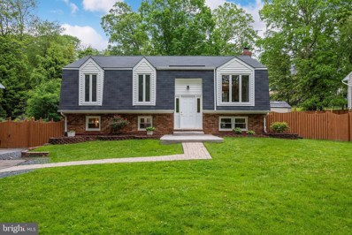 1048 Oak Tree Lane, Annapolis, MD 21409 - #: MDAA398882
