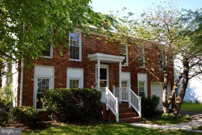118 Lee Drive, Annapolis, MD 21403 - #: MDAA398908