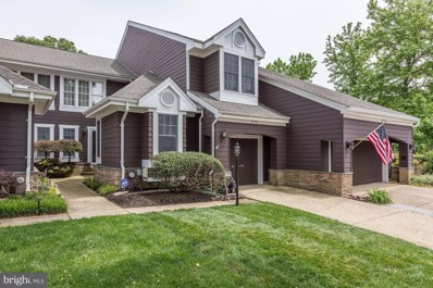 2775 Gingerview Lane, Annapolis, MD 21401 - #: MDAA398990