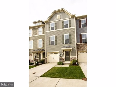 507 Fox River Hills Way, Glen Burnie, MD 21060 - #: MDAA399064