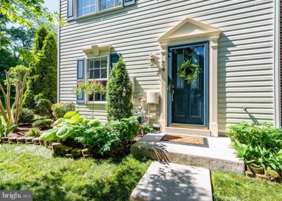 34 Millhaven Court, Edgewater, MD 21037 - #: MDAA399068