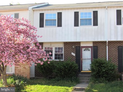 464 Kenilworth Court, Glen Burnie, MD 21061 - #: MDAA399298