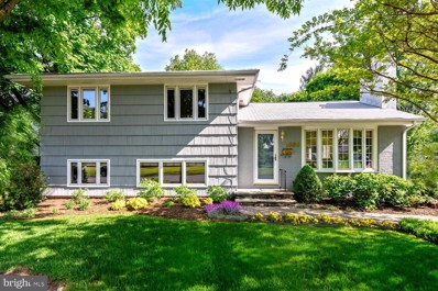 1606 Cedar Park Road, Annapolis, MD 21401 - #: MDAA399302