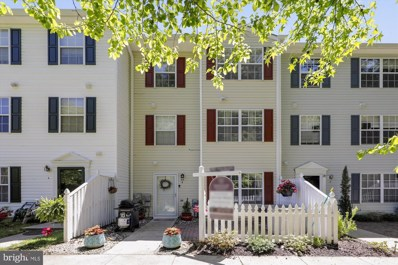20-K  Ironstone Court, Annapolis, MD 21403 - #: MDAA399320