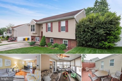 717 Winton Avenue, Glen Burnie, MD 21061 - #: MDAA399368