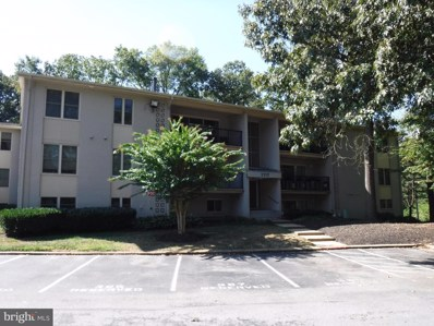 1117 Primrose Court UNIT 301, Annapolis, MD 21403 - MLS#: MDAA399376