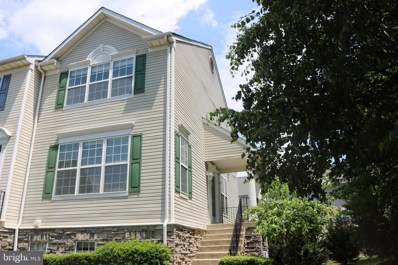 2714 Cherrywood Court, Odenton, MD 21113 - MLS#: MDAA399404
