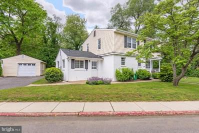 1300 McKinley Street, Annapolis, MD 21403 - #: MDAA399490