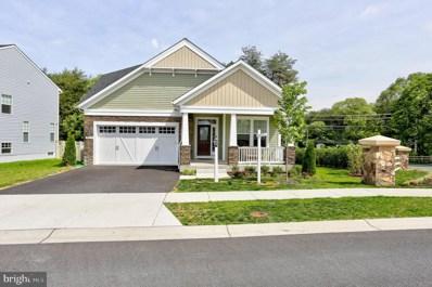 502 Jersey Bronze Way, Pasadena, MD 21122 - #: MDAA399518