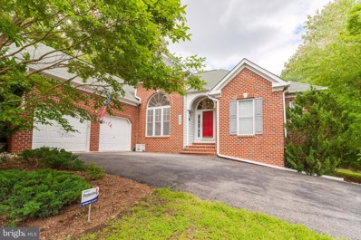 3255 Arundel On The Bay Road, Annapolis, MD 21403 - MLS#: MDAA399576