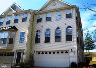 2631 Streamview Drive, Odenton, MD 21113 - #: MDAA399582