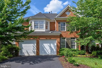 706 Brannock Terrace, Annapolis, MD 21401 - #: MDAA399666