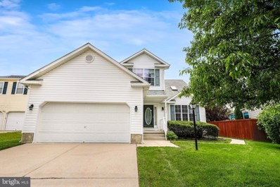 1409 Spring Plow Court, Severn, MD 21144 - #: MDAA399698