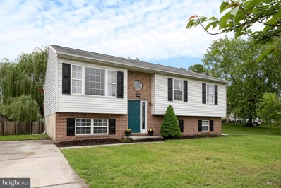 1808 Battlement Court, Severn, MD 21144 - #: MDAA399710