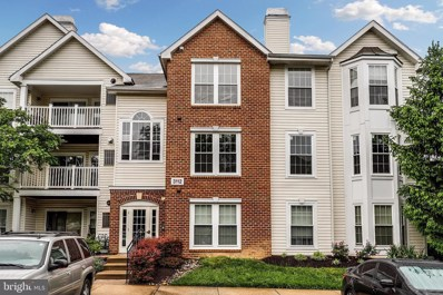 3112 River Bend Court UNIT H304, Laurel, MD 20724 - #: MDAA399746