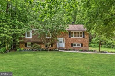 1505 Branchwood Terrace, Gambrills, MD 21054 - #: MDAA399764