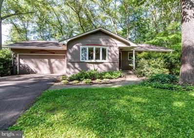 414 Ben Oaks Drive E, Severna Park, MD 21146 - #: MDAA399788