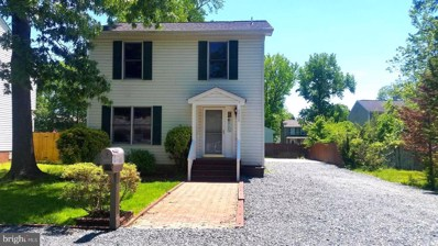 4959 Elm Street, Shady Side, MD 20764 - #: MDAA399832
