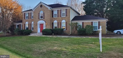 525 Post Oak Road, Annapolis, MD 21401 - #: MDAA399944