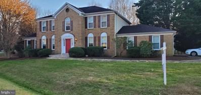525 Post Oak Road, Annapolis, MD 21401 - #: MDAA399944