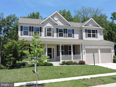 730 Blackhorse Trail, Severn, MD 21144 - #: MDAA399950