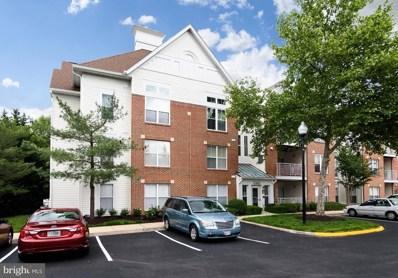 3404 Bitterwood Place UNIT I204, Laurel, MD 20724 - #: MDAA400080